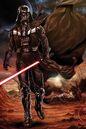 Star Wars Vader Down Vol 1 1 Textless.jpg
