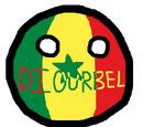 Diourbelball