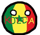 Koldaball