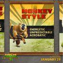 KFP3-promo-monkeystyle.jpg