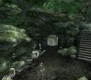 Oblivion: Minen