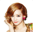 Girls' Generation-TTS Theme Cards