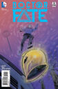 Doctor Fate Vol 4 3 Variant.jpg