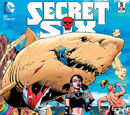 Secret Six Vol 4 5