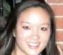 Teresa Hsiao