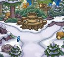 Puffle Wild (room)