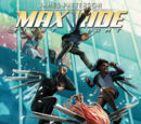 Max Ride: First Flight Vol 1 4