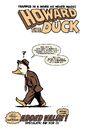 Howard the Duck Vol 6 1 Aja Variant Textless.jpg