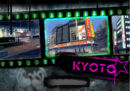 Loading Screen Kyoto Classic.jpg