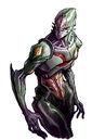Martian Manhunter Vol 4 3 Textless Variant.jpg