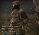 The WW1:Source Wiki