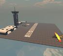 Cutter's Cove Airport & Marina