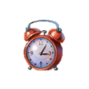 Alarm Clock-0.png