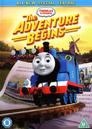 TheAdventureBegins(UKDVD).png