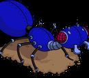 Mechanical Ant Beta