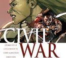 Civil War Vol 2 3/Images