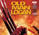 Old Man Logan Vol 1 4