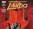 Lando Vol 1 3/Images