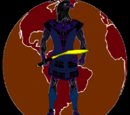 DeathReaperX/Darkness