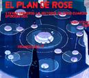 El plan de Rose
