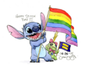 Stitch Day and Love Wins by Dean.png