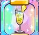 Sweet and Sour Lemonade