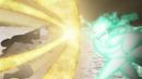 Naruto's Chakra Enhanced Punch.png