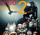 LEGO The Hobbit 2: The Battle of Five Armies