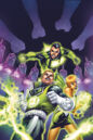 Green Lantern Corps - Sins of the Star Sapphire.jpg