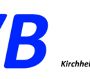 Linie 30 (VRR)