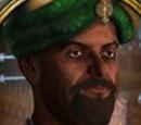 Khafif of Soomra