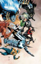 Justice League International 0013.jpg