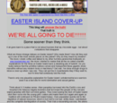 Easterislandcoverup.com