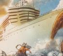 Imágenes de Barcos