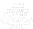 Treasures from the Disney Vault