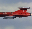 Red Arrow 1