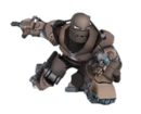 Obadiah Stane (Earth-91119) from Marvel Super Hero Squad Online 002.png