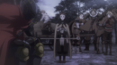 Overlord EP07 003.png