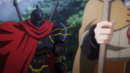 Overlord EP07 002.png