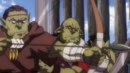 Overlord EP07 016.png