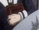 END Fairy Tail.png