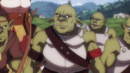Overlord EP07 022.png