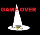 Crack (1994 Video Game)