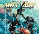 Max Ride: First Flight (4)