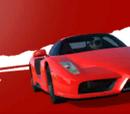 Триумф Enzo Ferrari