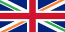 Vlag van het Verenigd Koninkrijk (Vier oorlogen).png