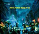 2009 films