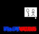 FelipeWorks Studio Animation