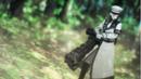 Ep 07 Fujimoto's minigun.png