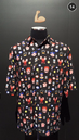 John Lasseter's Wreck-It Ralph Shirt.PNG